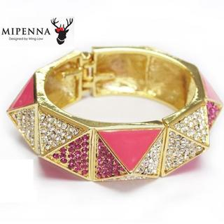 MIPENNA - Reflection Light and Shadow - Bangle