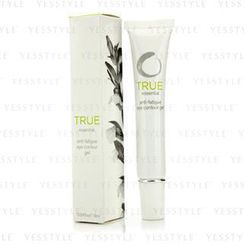 Being TRUE - Essential Anti-Fatigue Eye Contour Gel