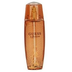 Guess - Guess by Marciano Eau De Parfum Spray