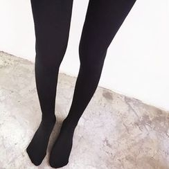 YUKISHU - Plain Leggings
