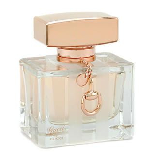 Gucci - Gucci By Gucci Eau De Toilette Spray