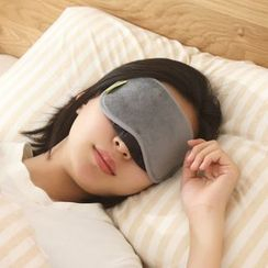 Lazy Corner - Sleep Mask