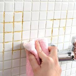 Lazy Corner - Ceramic Tile Putty