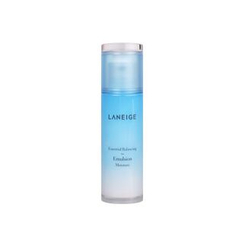 Laneige - Essential Balancing Emulsion (Moisture) 120ml