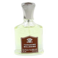 Creed - Tabarome Eau De Toilette Spray