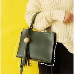 Bolso - 吊蘇手提包