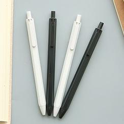 Class 302 - 0.35mm Pen