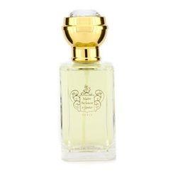 Maitre Parfumeur et Gantier - Fraicheur Muskissime Eau De Toilette Spray