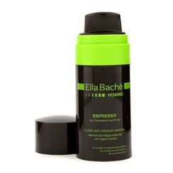 Ella Bache - Maximum Anti-Fatigue Moisturiser
