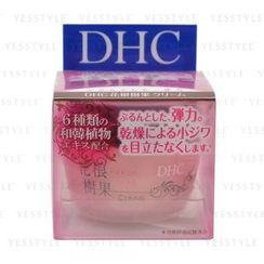 DHC - Flower Root Tree Fruit Cream (SS)
