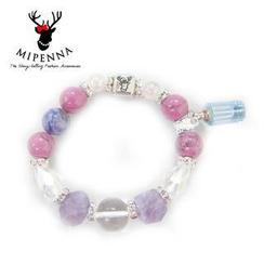 MIPENNA - Bracelet