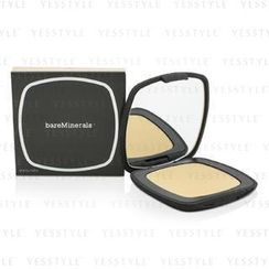 Bare Escentuals - BareMinerals Ready Foundation Broad Spectrum SPF20 - Fairly Light (R170)