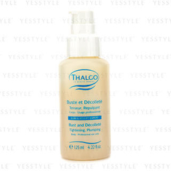Thalgo - Bust and Decollete