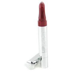 Fusion Beauty - LipFusion Plump + RePlump Liquid Lipstick - Starlet
