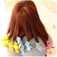Momoi - Hair Roller