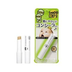 Naris Up - Acmedica Stick Concealer DX