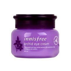 Innisfree - Orchid Eye Cream 30ml