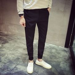 JORZ - Slim Fit Pants