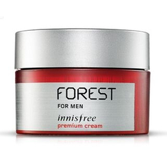 悦诗风吟 - Forest For Men Premium Cream 50ml