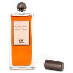 Serge Lutens - 橙色苏丹 香水喷雾
