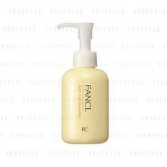 Fancl - Baby Hair Shampoo