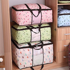 Show Home - Garment Storage Bag