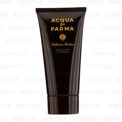 Acqua Di Parma - Collezione Barbiere Soft Shaving Cream