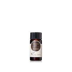 A.H.C - Aroma Spa Essential Oil (Geranium)