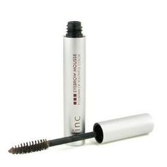 Blinc - Eyebrow Mousse - Light Brunette