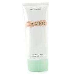 La Mer 海藍之謎 - 潤體霜