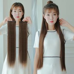 MyLady - Hair Extension