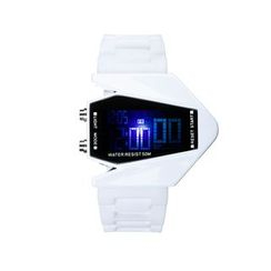 qiin - Bracelet Digital Watch