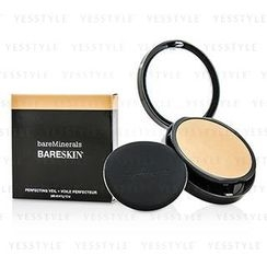 Bare Escentuals - BareSkin Perfecting Veil - #Tan To Dark