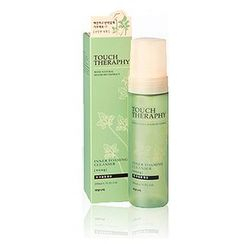 Kwailnara - Touch Therapy Inner Foaming Feminine Cleanser 200ml