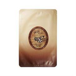 Skinfood - Inca Omega Gel Mask For Men 1pc