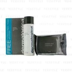Dermalogica 德美乐嘉 - Special Cleansing Gel (Free Gift: PreCleanse Wipes 10 Pack)