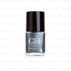 Crabtree & Evelyn - Nail Lacquer #Mica