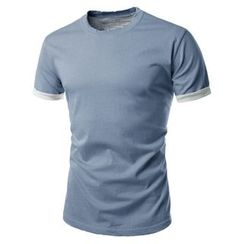 TheLees - Round-Neck T-Shirt