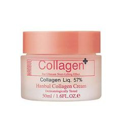 HANBUL - Collagen Cream 50ml