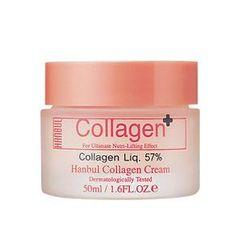 HANBUL - Collagen Cream 50ml