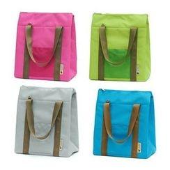 Cattle Farm - Lunch Bag