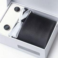 Xin Club - Neck Tie Gift Set