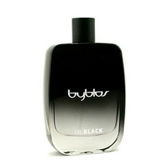 Byblos - In Black Eau De Parfum Spray