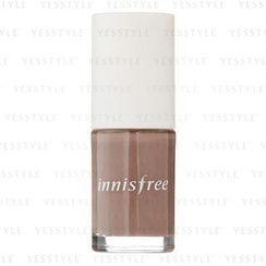 Innisfree - Eco Nail Color Pro (#007 Beige)