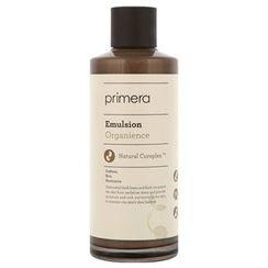 primera - Organience Emulsion 150ml
