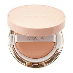 Missha - The Original Tension Pack Perfect Cover SPF37 PA++