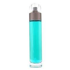 Perry Ellis - 360 Eau De Toilette Spray