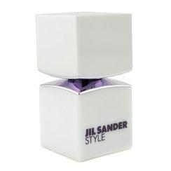 Jil Sander - 风格香水喷雾