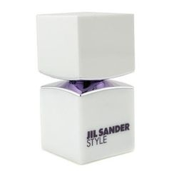 Jil Sander - Style Eau De Parfum Spray