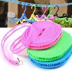 Livesmart - 晾衣绳